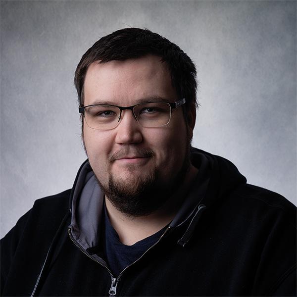 Michael Bengtsson